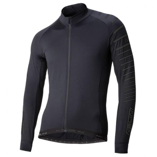 Nalini - X Protector Wind Jersey - Cycling jersey