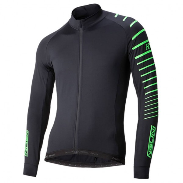 Nalini - X Protector Wind Jersey - Cycling jersey