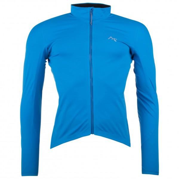 7mesh - Corsa Softshell Jersey - Cycling jersey