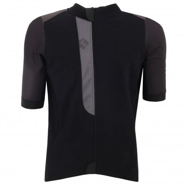 Bioracer - Speedwear Concept Shirt Temp. Protect - Cykeltrikå