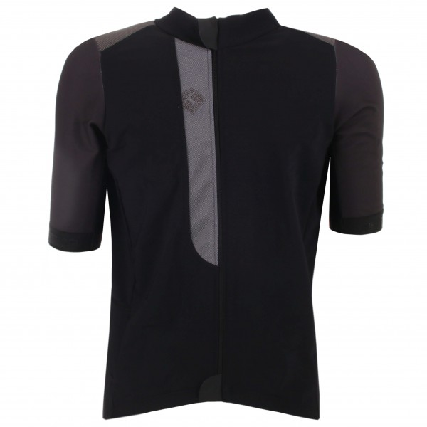 Bioracer - Speedwear Concept Shirt Temp. Protect - Sykkeldress