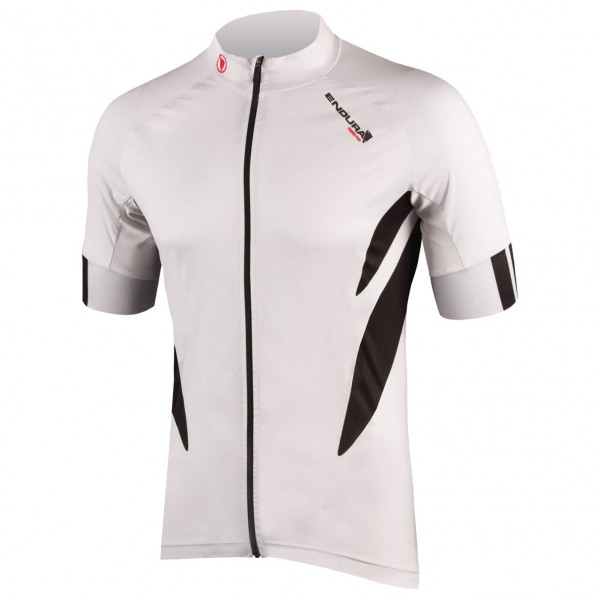 Endura - FS260-Pro Jetstream Jersey - Cycling jersey