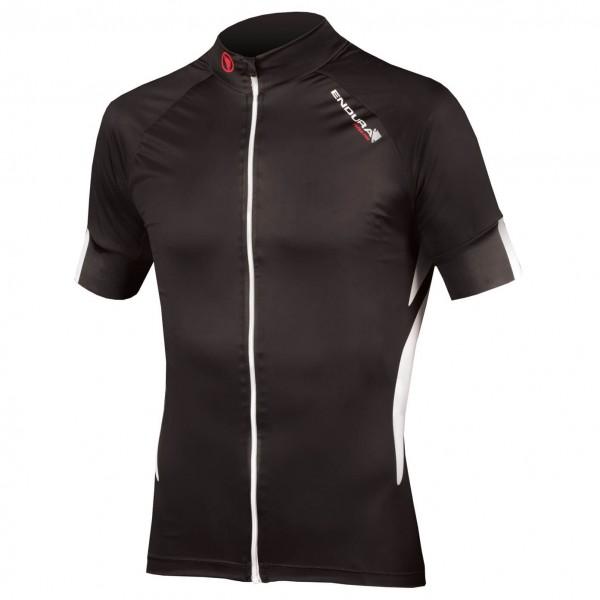 Endura - FS260-Pro Jetstream Jersey - Cycling jersey