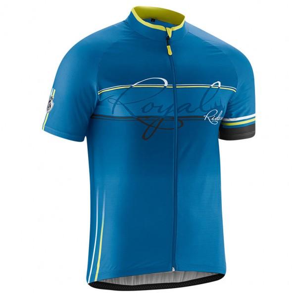 Gonso - Rad-Trikot Hill - Cykeljersey