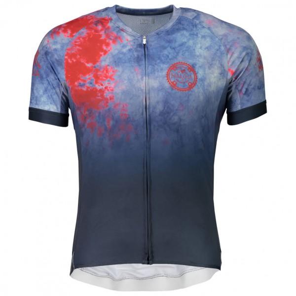 Maloja - BreitbrunnM. 1/2 - Cycling jersey