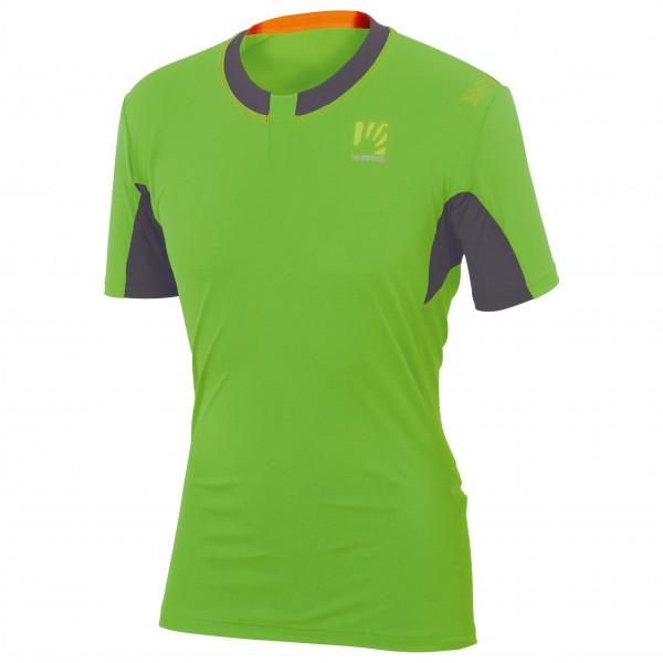Karpos - Casatsch Jersey - Fietsshirt