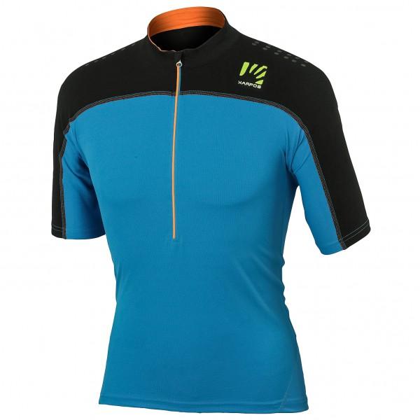 Karpos - Rapid Jersey - Fietsshirt