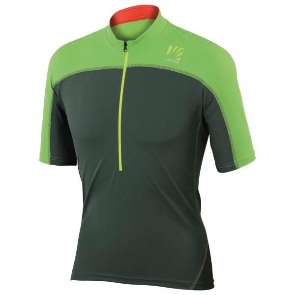 Karpos - Rapid Jersey - Cycling jersey