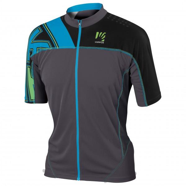 Karpos - Teck Jersey - Cycling jersey