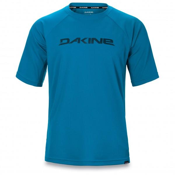 Dakine - Rail S/S Jersey - Pyöräilypusero