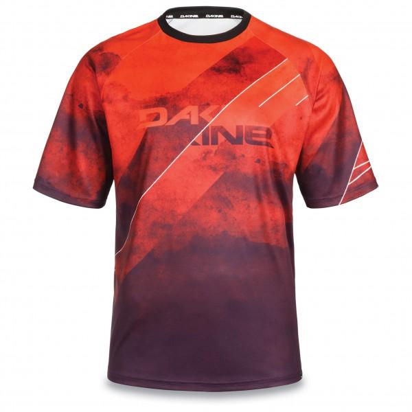 Dakine - Thrillium S/S Jersey - Fietsshirt