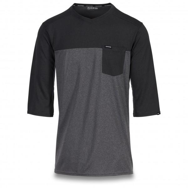 Dakine - Vectra 3/4 Jersey - Fietsshirt