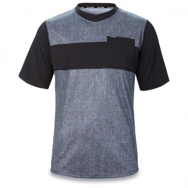 Dakine - Vectra S/S Jersey - Fietsshirt