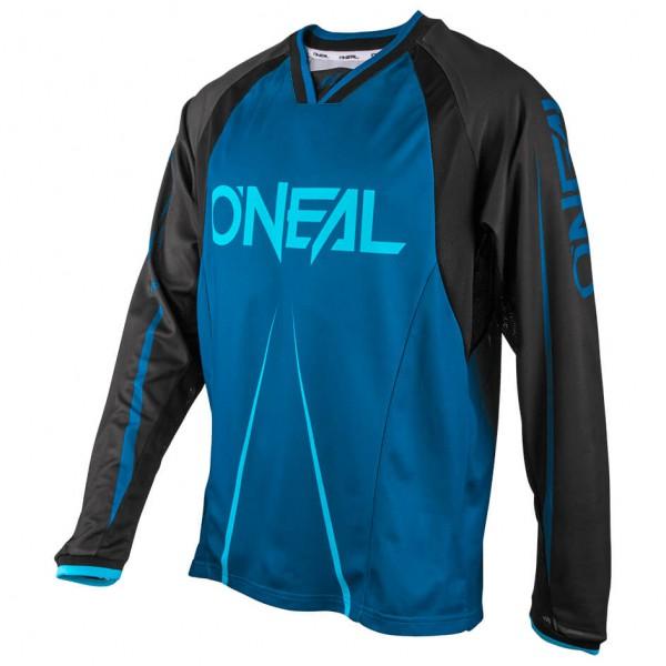 O'Neal - Element FR Jersey - Pyöräilypusero