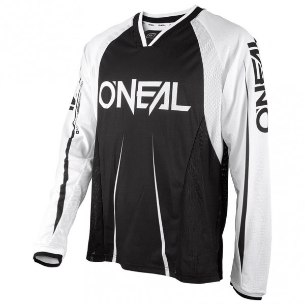 O'Neal - Element FR Jersey - Cycling jersey
