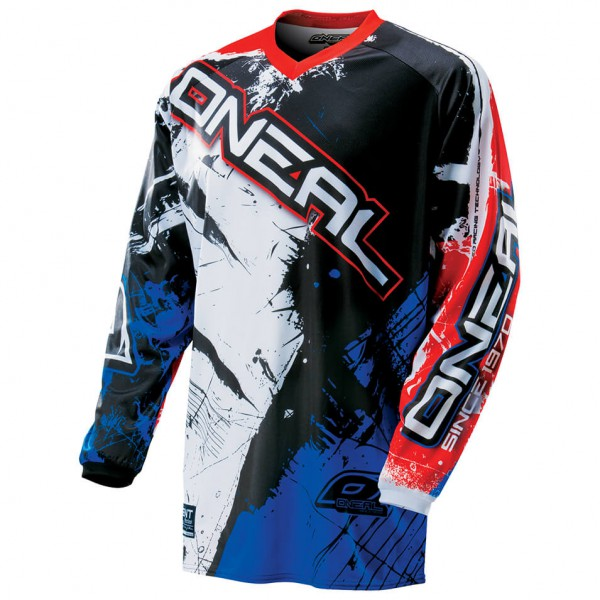 O'Neal - Element Jersey - Maillot de cyclisme