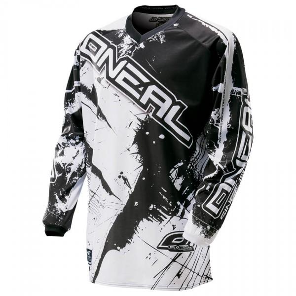 O'Neal - Element Jersey - Fietsshirt