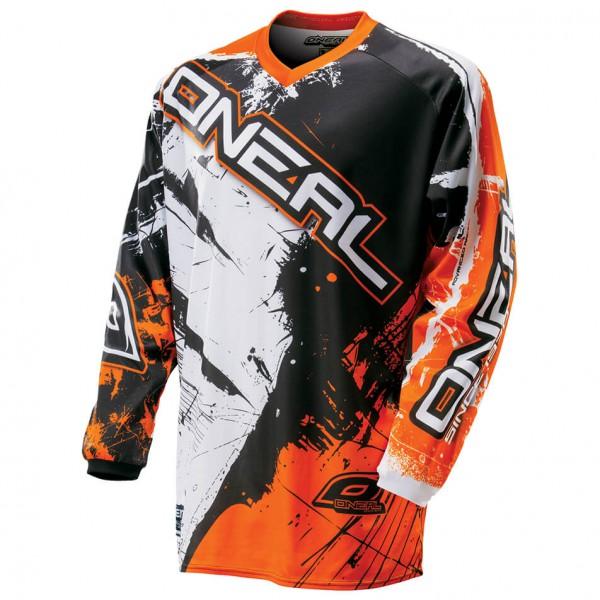 O'Neal - Element Jersey - Cycling jersey