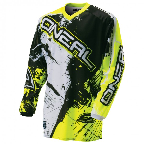 O'Neal - Element Jersey - Pyöräilypusero
