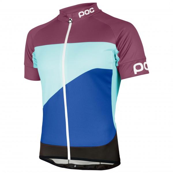 POC - Fondo Gradient Classic Jersey - Pyöräilypusero
