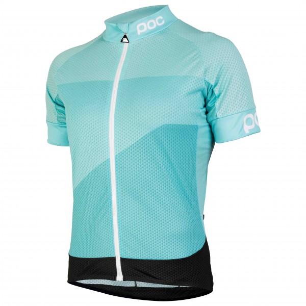 POC - Fondo Gradient Light Jersey - Cycling jersey