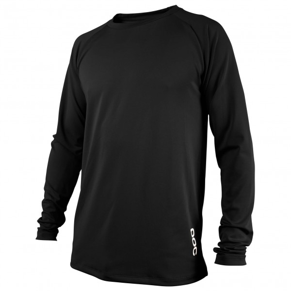 POC - Resistance DH L/S Jersey - Cykeljersey