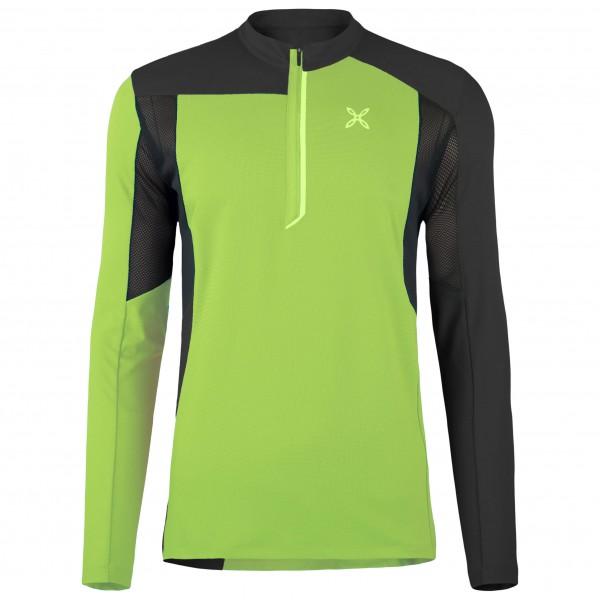 Montura - Selce Zip Maglia - Cycling jersey