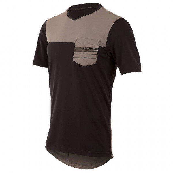 Pearl Izumi - Divide Top - Cycling jersey
