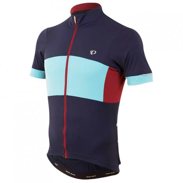 Pearl Izumi - Elite Escape Semi Form Jersey - Cycling jersey