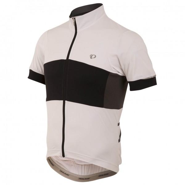 Pearl Izumi - Elite Escape Semi Form Jersey - Fietsshirt