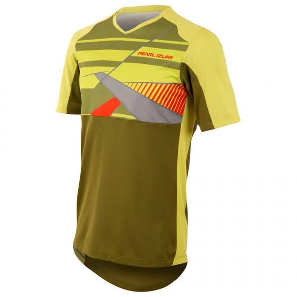 Pearl Izumi - Launch Jersey - Cycling jersey