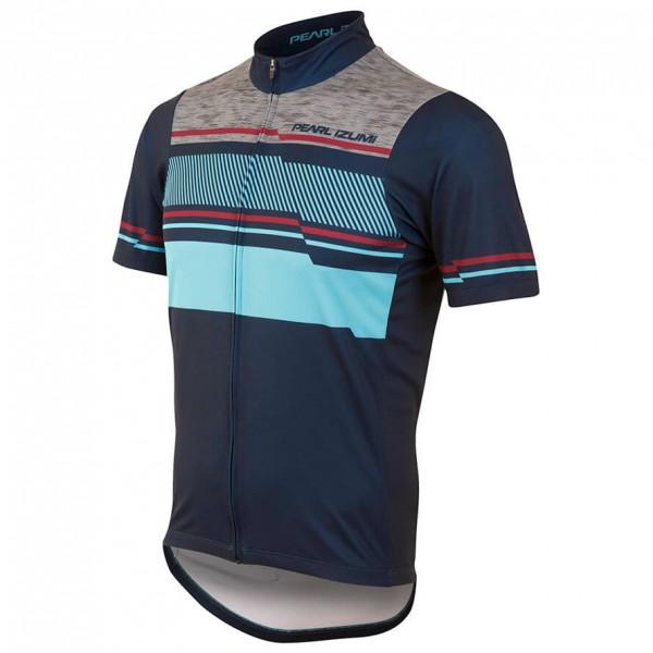 Pearl Izumi - Select LTD Jersey - Fietsshirt
