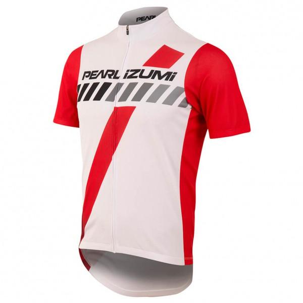 Pearl Izumi - Select LTD Jersey - Maillot de cyclisme