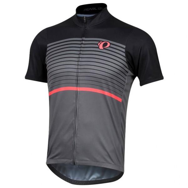 Pearl Izumi - Select LTD Jersey - Cycling jersey