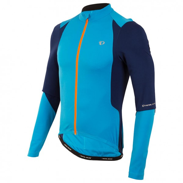 Pearl Izumi - Select Pursuit L/S Jersey - Cycling jersey