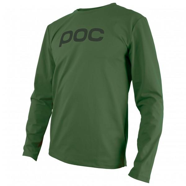 POC - Resistance Enduro Jersey - Pyöräilypusero