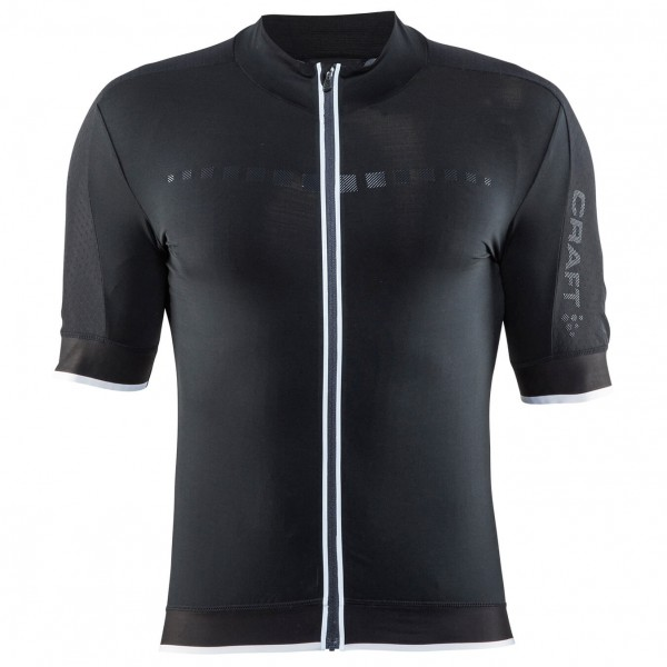 Craft - Aerotech Jersey - Cycling jersey