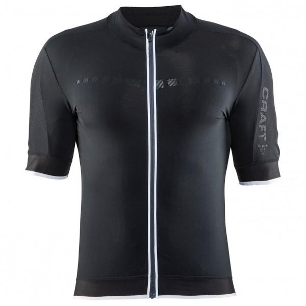 Craft - Aerotech Jersey - Cycling jersey