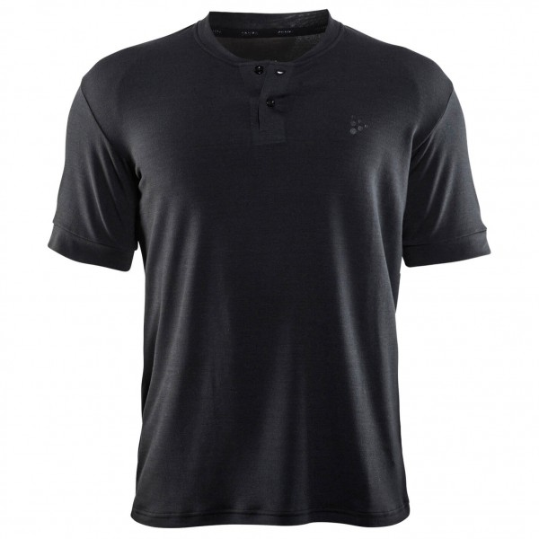 Craft - Ride Polo - Cycling jersey