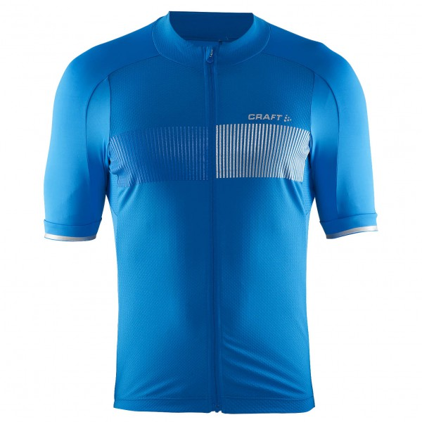 Craft - Verve Glow Jersey - Cycling jersey