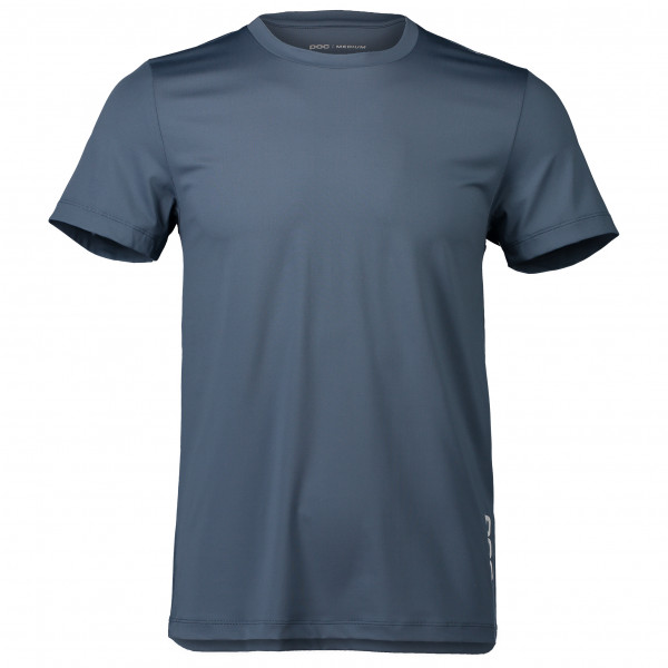 POC - Resistance Enduro Light Tee - Fietsshirt