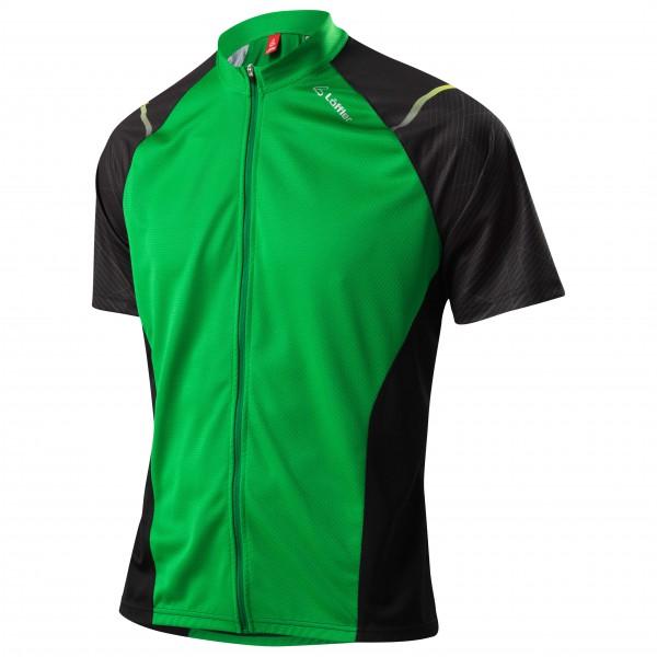 Löffler - Bike Shirt Como FZ - Cycling jersey