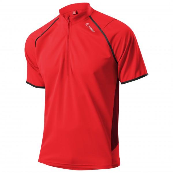 Löffler - Bike Shirt Mondo HZ - Radtrikot