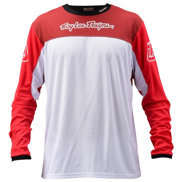 Troy Lee Designs - Sprint Jersey - Radtrikot