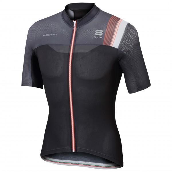 Sportful - Bodyfit Pro Race Jersey - Pyöräilypusero
