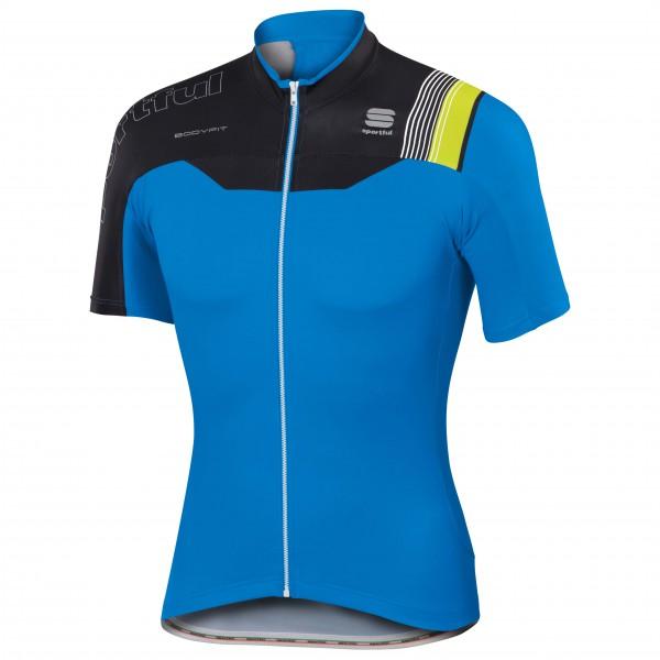 Sportful - Bodyfit Pro Team Jersey - Cykeltrikå