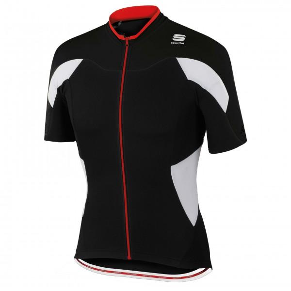 Sportful - Crank Jersey - Radtrikot