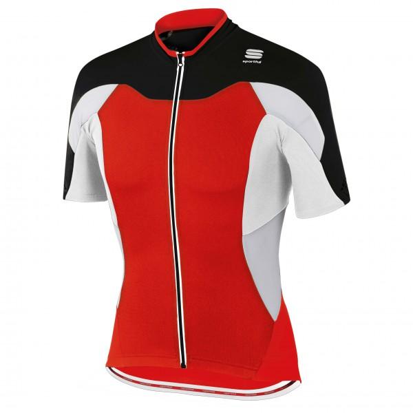 Sportful - Crank Jersey - Cycling jersey