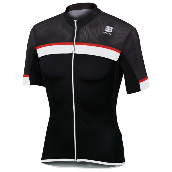 Sportful - Pista Jersey - Cycling jersey