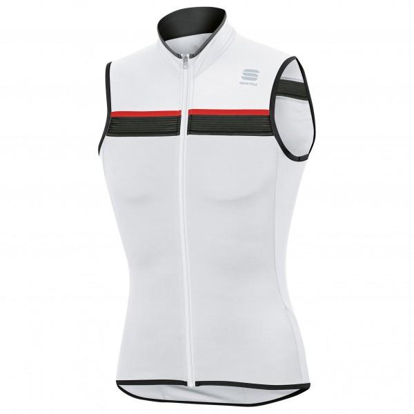 Sportful - Pista Sleeveless - Cykellinne